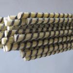 Композитная арматура, пластиковая арматура, полимерная арматура