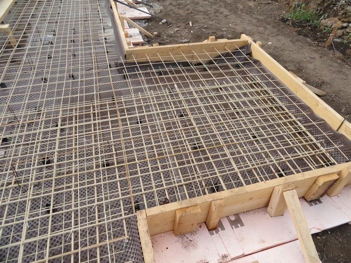Связка бетона декоративные фасадные элементы из фибробетона