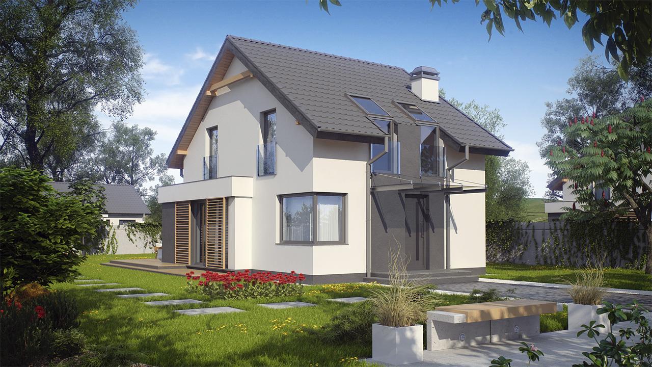 Дом из пеноблока своими руками отчет фото 953