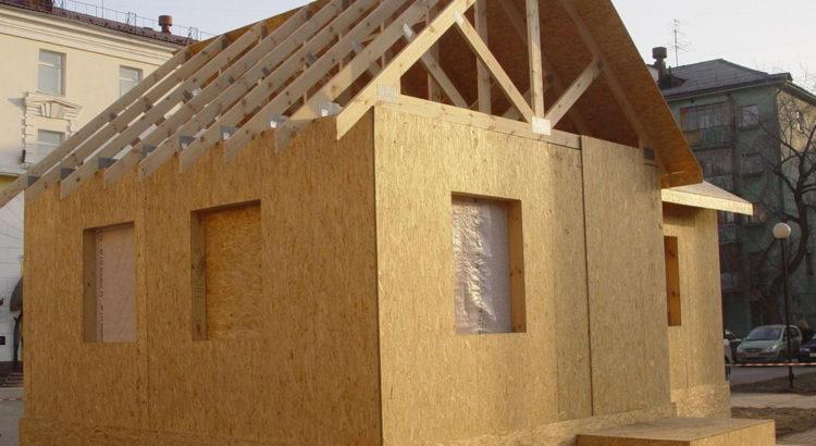 Заделка швов в панельных домах в мурманске