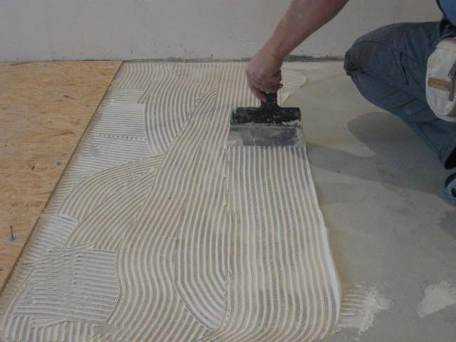 Осп бетон краска по бетону серая купить