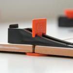 Крестики для плитки и системы выравнивания при укладке плитки