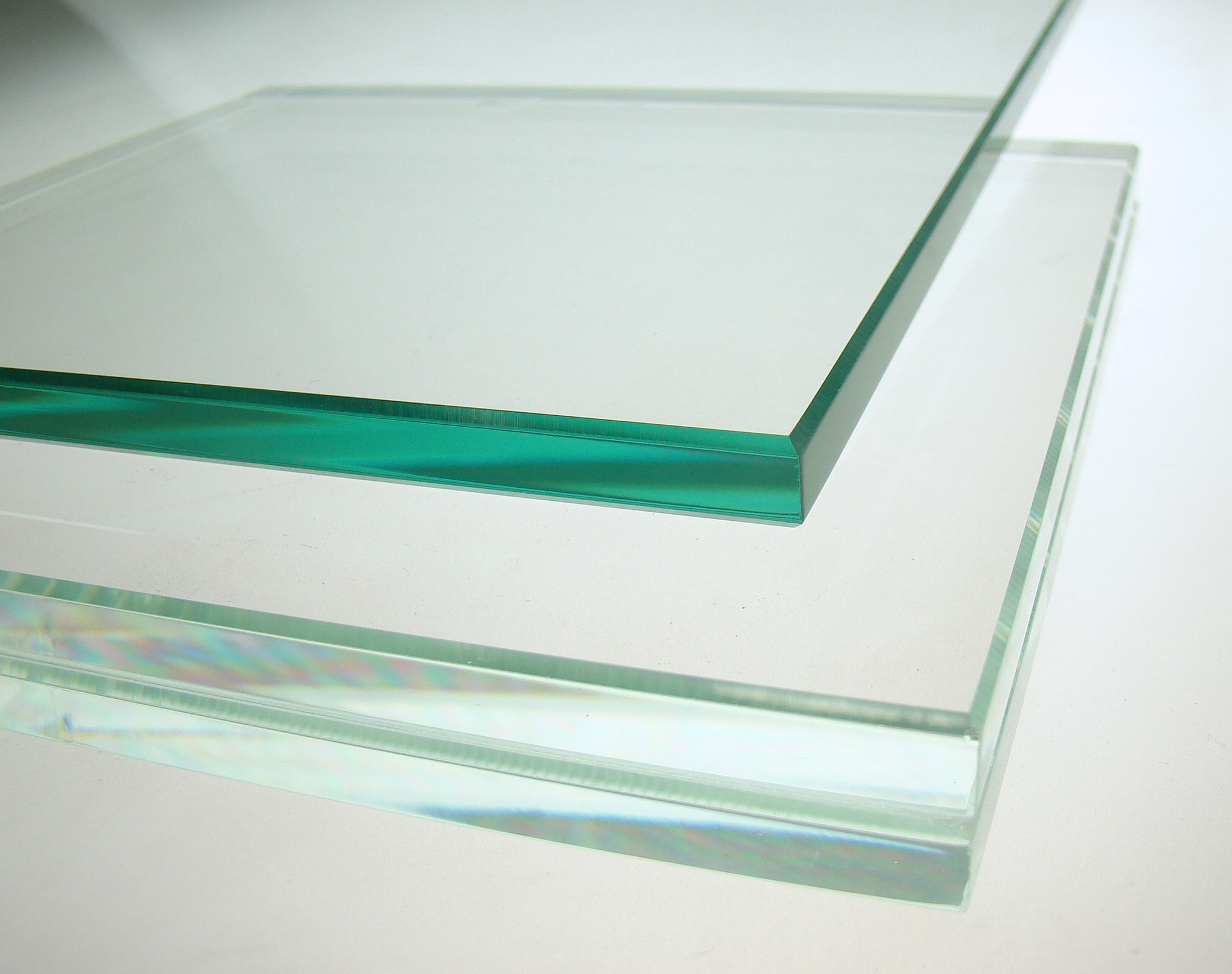 Как сделать из стекла прозрачного матовое