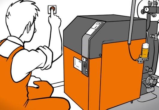 Как можно скрыть батареи и трубы отопления: 15 незаметных решений маскировки